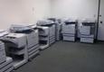 Orange County Copiers and Printers - Cerritos, CA