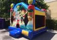 Nicky Party Rental - Miami, FL