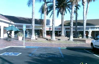 Super Mex Mexican Restaurant Huntington Beach Ca