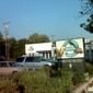 Huntington Veterinary Hospital - Monrovia, CA