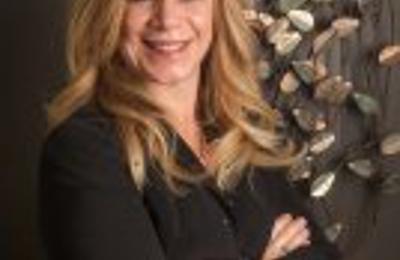 Hammond Law Group, LLC - Colorado Springs, CO