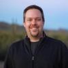 Joseph Bergen - Investor Center Financial Advisor