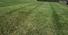 Solid Oak Lawn Care - Plain City, OH