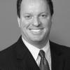 Edward Jones - Financial Advisor: Robert P Johnston