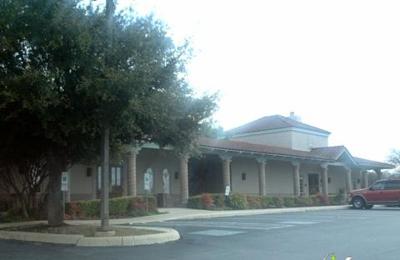 Sunset Northwest Funeral Home - San Antonio, TX