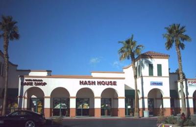 Hash House - Las Vegas, NV