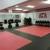ATA Martial Arts Wexford