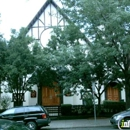 Albanian Orthodox Church - CLOSED