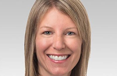 Eve C. Feinberg, MD - Highland Park, IL