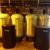 Johnson Water Conditioning