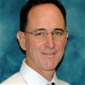 David E Ellison MD - San Mateo, CA