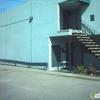 Arroyo Developmental Services