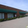 Oriental Health Care Center Inc