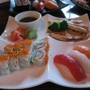 Fuji Hana Japenese Restaurant