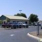 Longwood Truck Center Inc - Sanford, FL