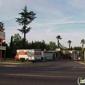 Johnson's Greenbrier Motel - Sacramento, CA