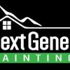 Next Generation Painting LLC