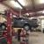 TLS Auto Specialist Service & Repair
