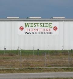 Westside Used Furniture Warehouse   Melbourne, FL