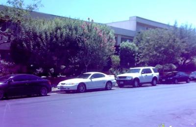 Four Lazy Traffic School
