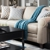 Raymour & Flanigan Furniture and Mattress Outlet
