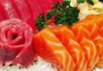 Nikko Japanese Restaurant & Sushi Bar - Charlotte, NC