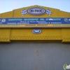Hi Tech Auto Collision & Repair Inc