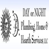 Day or Night Home & Hearth Service
