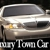 New Airport Taxi Car Service NJ