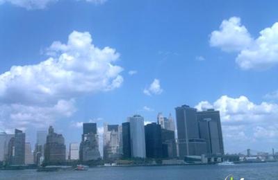 Wechsler & Cohen LLP - New York, NY