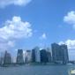 Rfr - New York, NY