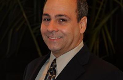 Dr. Ernesto Varela, MD - San Antonio, TX