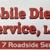 MOBILE DIESEL SERVICE