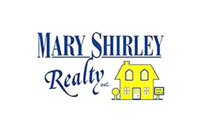 Mary Shirley Realty Inc - Troy, AL