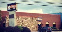 AH Harris & Sons, Inc - Roanoke, VA