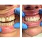 Divine Dental Studios - North Hollywood, CA