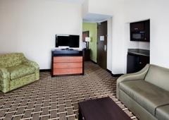Holiday Inn Express & Suites Atlanta Downtown - Atlanta, GA