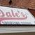 Dale's Sporting Goods