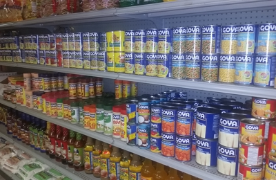 Guadalajara Supermarket # 2 - North Charleston, SC