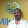 Scott R Burlet: Allstate Insurance