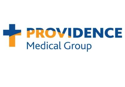 Providence Women's Imaging Center - Torrance 20929 Hawthorne