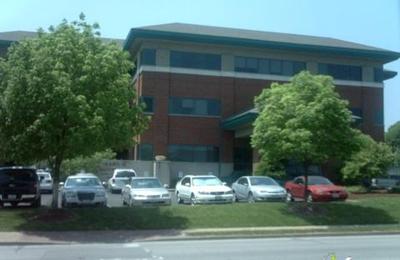 Michele D. Koo, MD - Aesthetic & Hand Surgery Institute Ltd - Saint Louis, MO