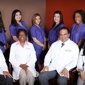 Doctors First - Germantown, MD