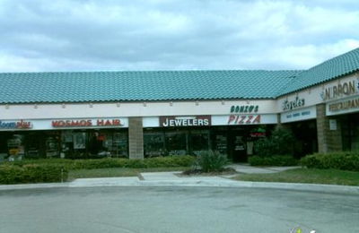 Neece Jewelers - Palm City, FL