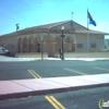 Boulder City Municipal Court