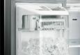 All Pro Appliance Repair Service Oklahoma City - Oklahoma City, OK