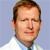 Dr. Ann Vockroth, MD