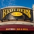 Brothers Bar & Grille