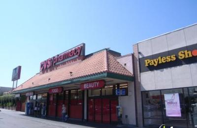 CVS Pharmacy - Hawthorne, CA