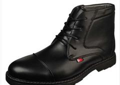 Shoe fashion fayetteville nc 36